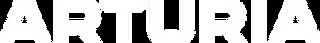 White logo Arturia.png