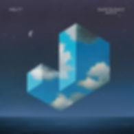 Swim Slowly Remix EP 1 JPG.jpg