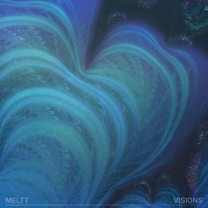 Meltt Visions JPG.jpg
