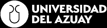 uazuay-logo_2019.png
