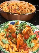 Italian Market Vinny S Italian Kitchen United States