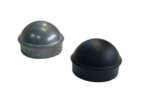 Perry Torch Replacement Cap (Paintable)