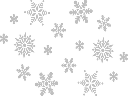 Snowflakes-PNG-Photos.png