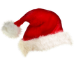 santa-hat-transparent-background.png
