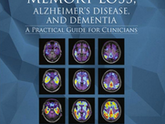 Memory Loss, Alzheimer's Disease, and Dementia Translation