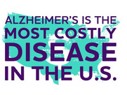 Join us in supporting our family's in the fight to end Alzheimer's