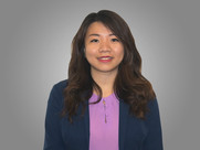 Congratulations Dr. Linh Hyunh!