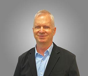 Dr. Michael E. Sadler.jpg
