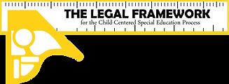 LegalFramework_Square.png