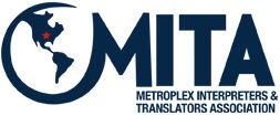 MITA Logo.jpg