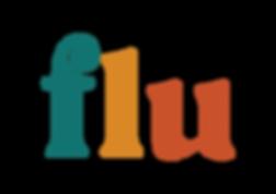 FLU2019_October_Flu-17.png