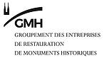 groupement_monument_historique_.png