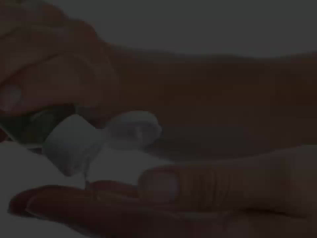 Protezione naturale per le tue mani