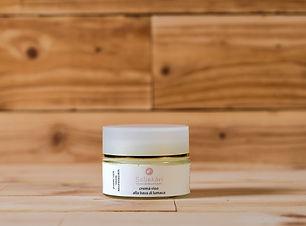 crema viso bava di lumaca 80%.jpg