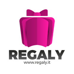 Logo Regaly_1. colore.png