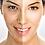 Thumbnail: Crema Viso alla Bava di Lumaca 80% 50 ml