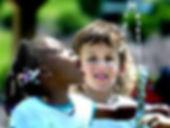 Kids drink.jpg