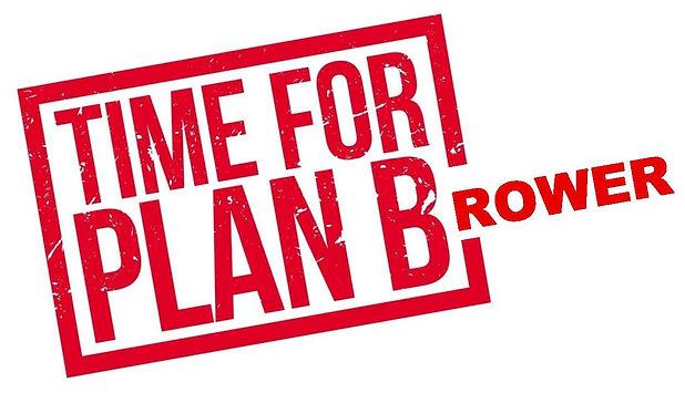 Plan B post.jpg