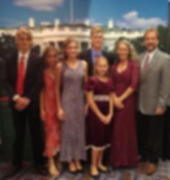 Family at LDD.jpg