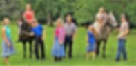 Family close up (4).jpg