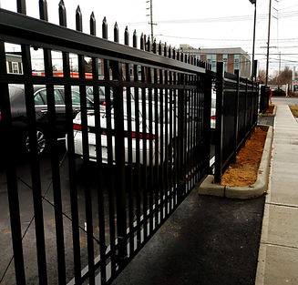 All City Fence Inc New York Allcityfenceny Com