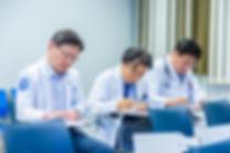 東海大学医学部内科学系 血液・腫瘍内科