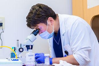 東海大学医学部内科学系 腎内分泌代謝内科