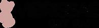 V - Logo 2.png