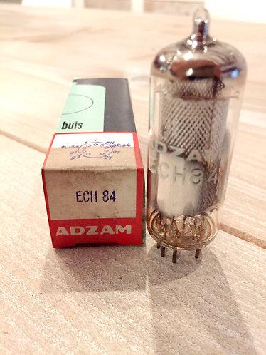 ECH 84 Adzam