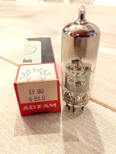 EF 80 Adzam