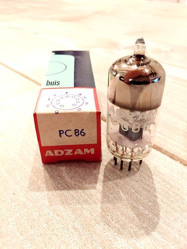 PC 86 Adzam