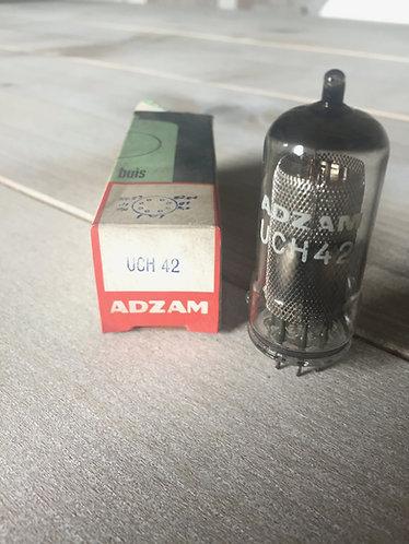 UCH 42 Adzam
