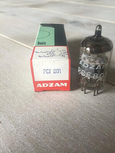 PCF 801 Adzam