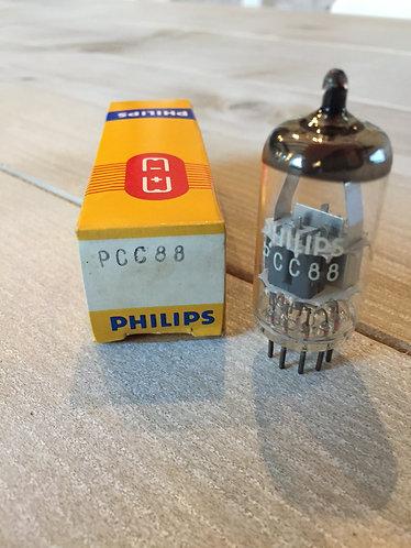PCC 88 Philips
