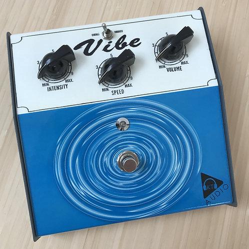 KT Audio Vibe clone
