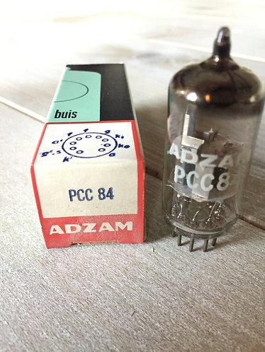 PCC 84 Adzam