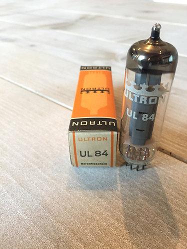 UL 84 Ultron