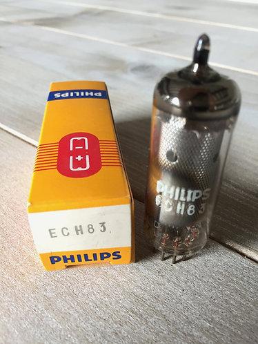 ECH 83 Philips