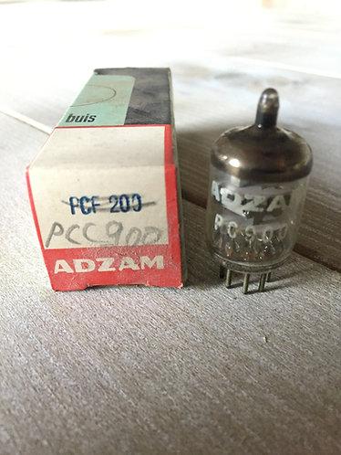 PC 900 Adzam