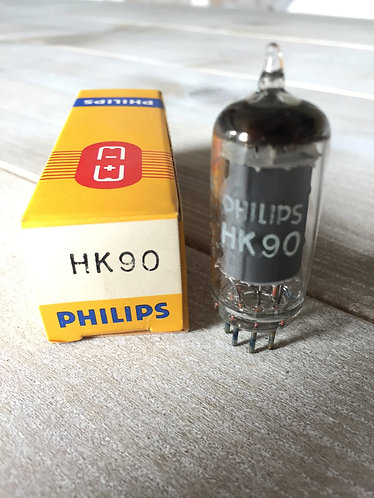 HK 90 Philips
