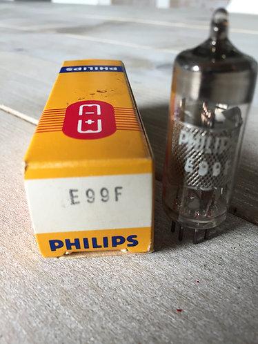 E99F Philips