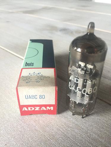 UABC 80 Adzam