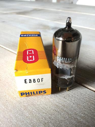 E280F Philips