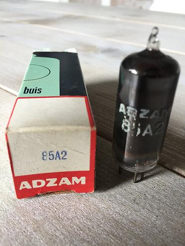 85A2 Adzam