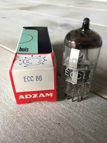 ECC 86 Adzam