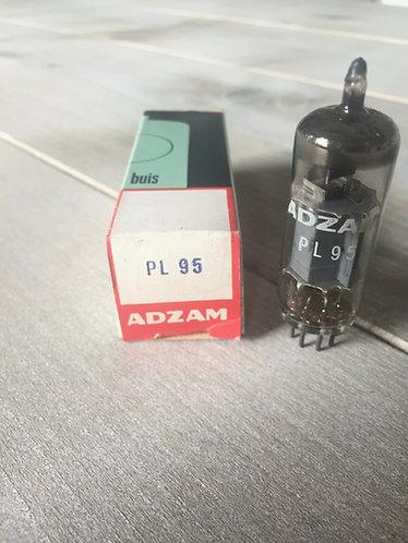 PL 95 Adzam
