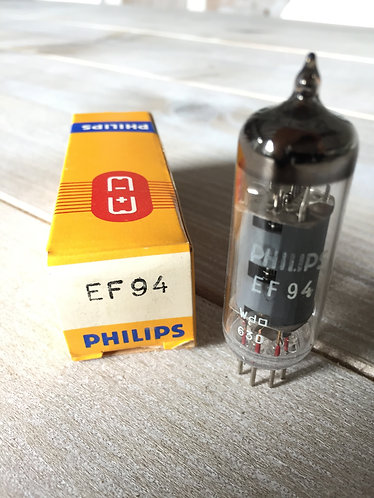 EF 94 Philips