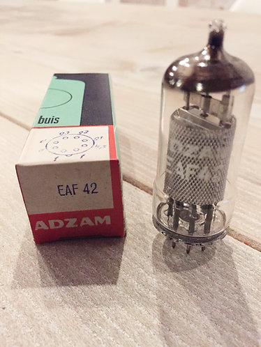 EAF 42 Adzam