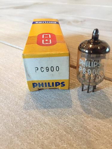 PCC 900 Philips