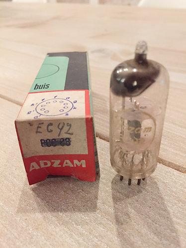 EC 92 Adzam